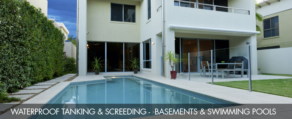 Perling Building Services
